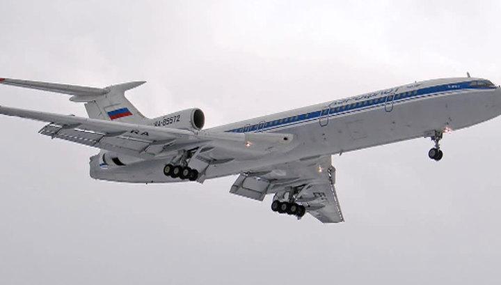 ЧП в воздухе: авиакомпании ищут способы борьбы с дебоширами