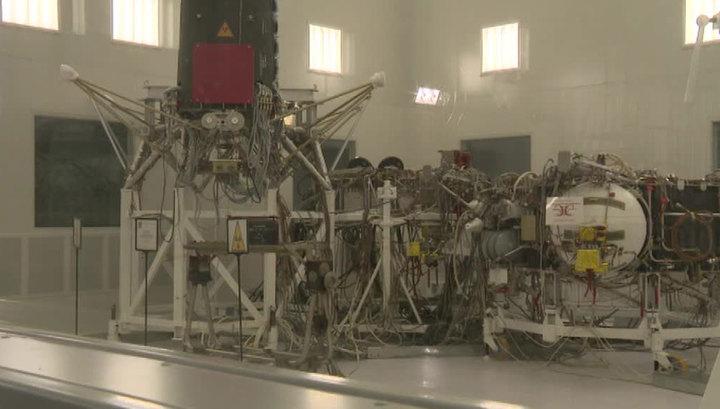 """""""Стражи Галактики"""": российские астрономы готовят к запуску новейшие телескопы"""