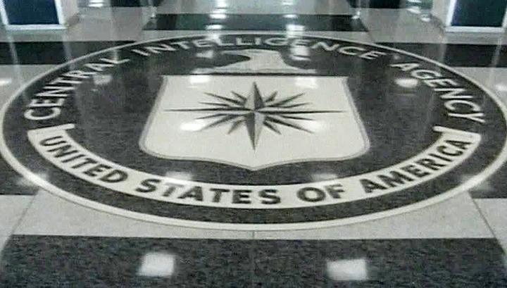 Слив WikiLeaks о шпионаже ЦРУ в Европе вызвал раздражение в Белом доме