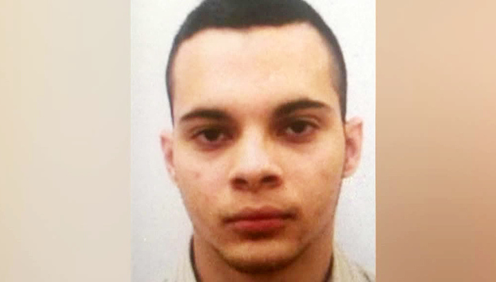 Убийца пяти человек в аэропорту Флориды предстал перед судом