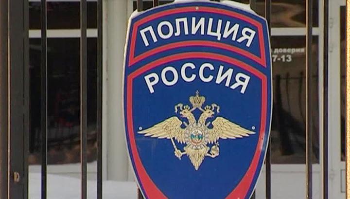 МВД опровергло сокращение 40 процентов транспортных полицейских