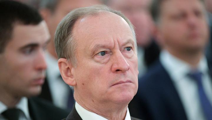 Секретарь Совбеза РФ дал оценку последним трагическим ЧП
