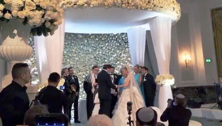 b2466c2e940b764 На свадьбу внучки российский миллиардер пригласил Элтона Джона и Стаса  Михайлова
