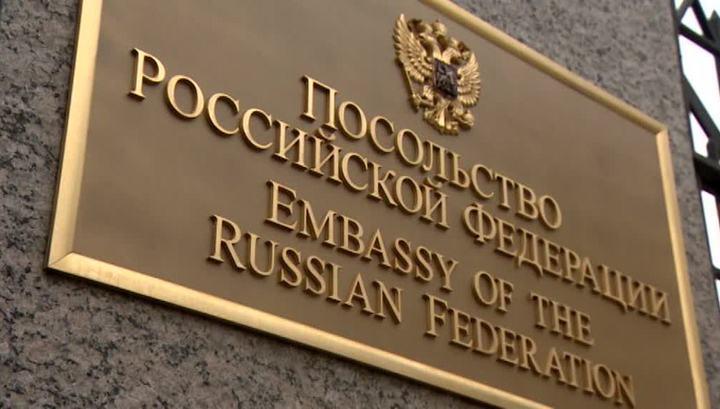 Зуб за зуб: посольство РФ прокомментировало отказ выдать визу сенатору США