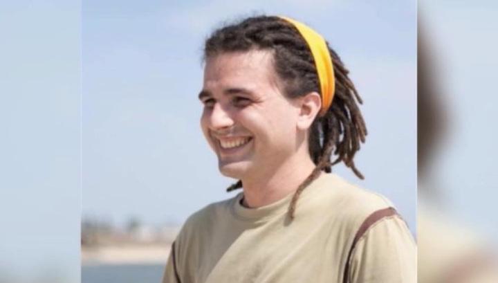 Лисов приговорен в США к 4 годам, но вскоре может выйти на свободу