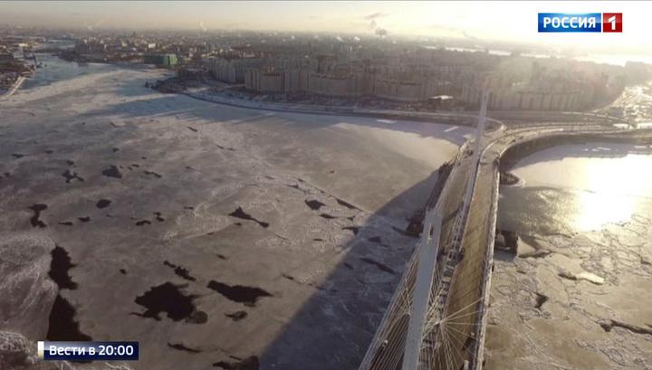 Правительство займется российскими дорогами
