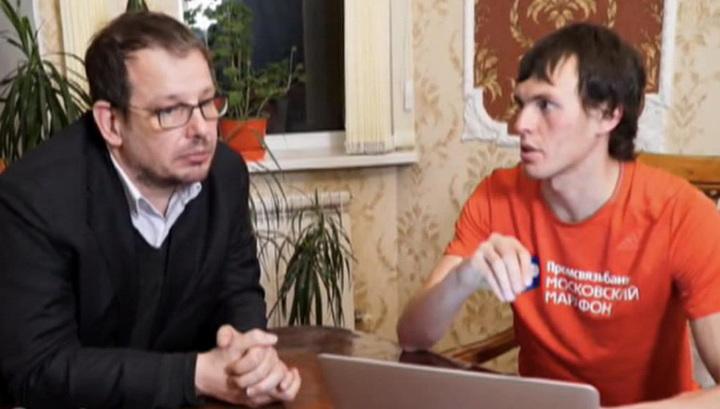 Допинг есть, доказательств нет: новый фильм ARD о запрещенных препаратах в российском спорте
