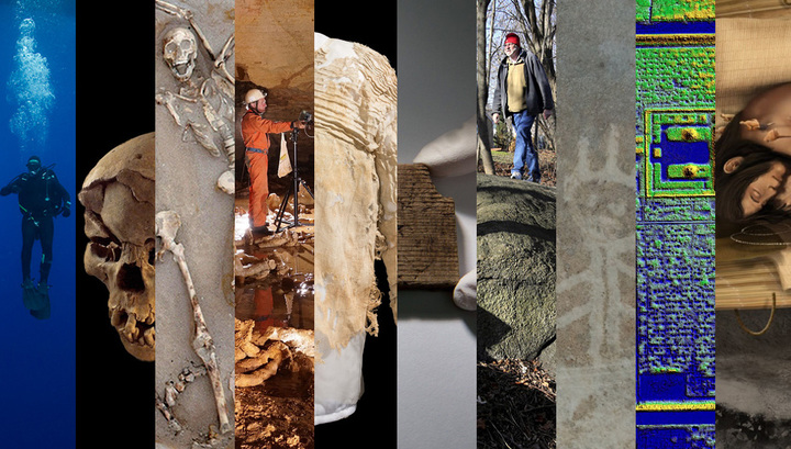 the value of archaeological evidence in paleoseismology K kris hirst is an archaeologist with 30 years of field experience she is the author of the archaeologist's book of quotations and her work has appeared in science and archaeology.