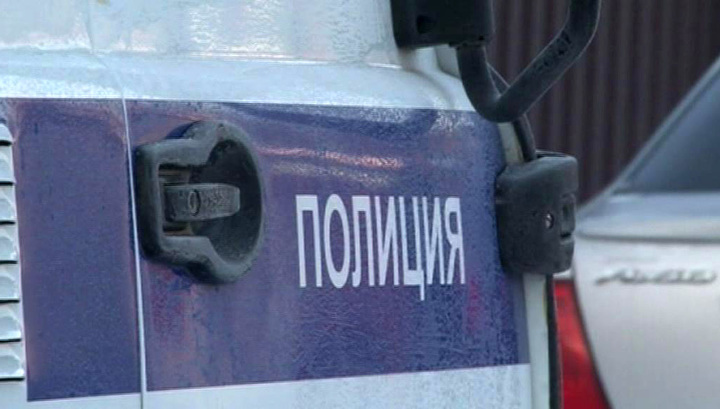 Установлена личность сообщника убийцы кикбоксера Макарова