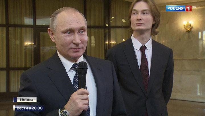 Фильм россия татьянин день, ебут жопастых шлюх