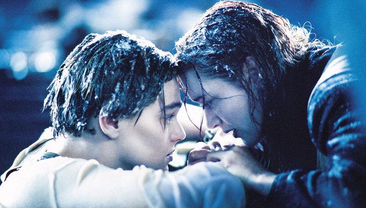 Австралийские школьницы объяснили, как мог спастись герой «Титаника»