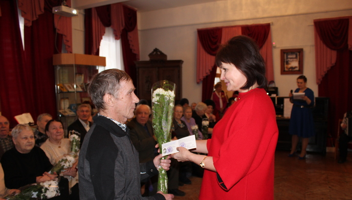 Дома престарелых в златоусте оренбург тв эфир дом-интернат для престарелых и инвалидов