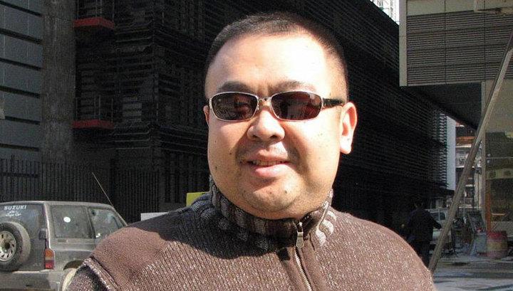 Смерть брата Ким Чен Ына подтверждена