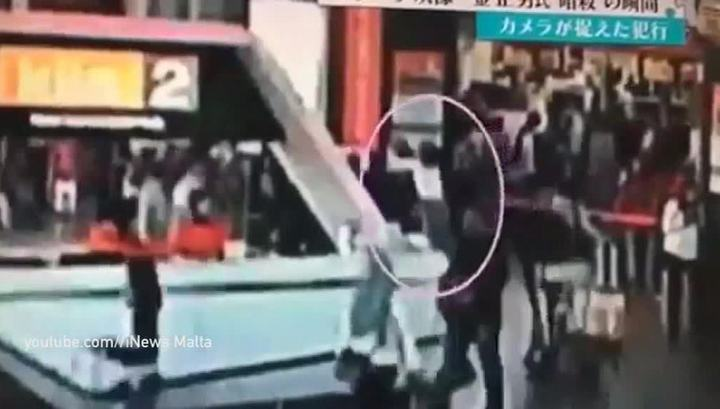 Брата Ким Чен Ына убили оружием массового поражения