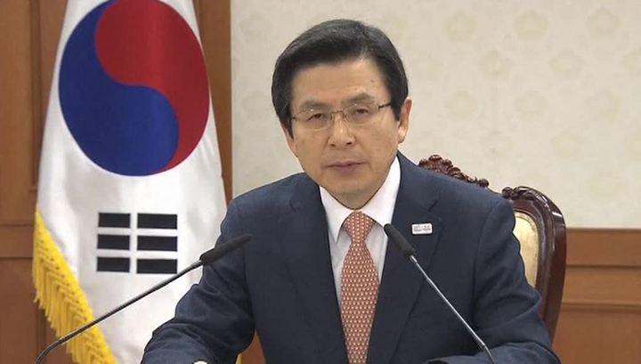 Южная Корея назвала убийство Ким Чен Нама террористическим актом