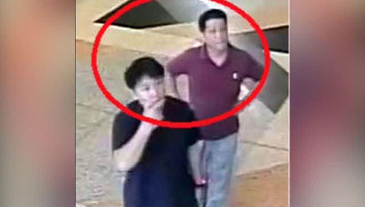 КНДР требует от Малайзии расследовать гибель Ким Чен Нама