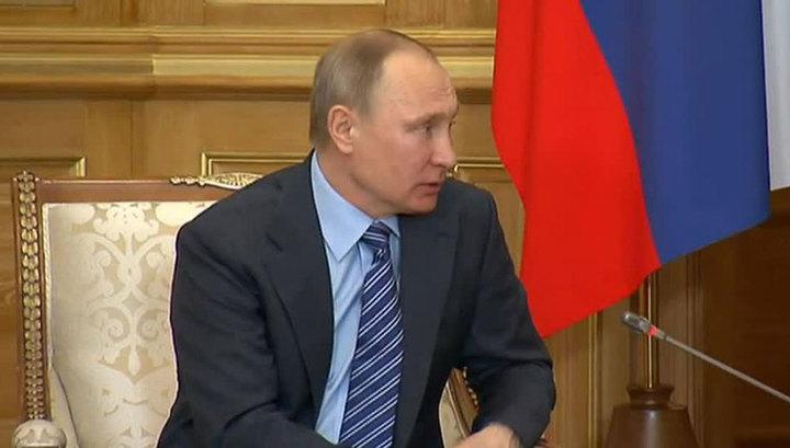 Секс президента таджикистана эмомали