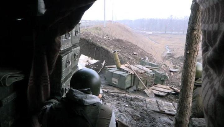 Реинтеграция Донбасса: Украина хочет дружить с