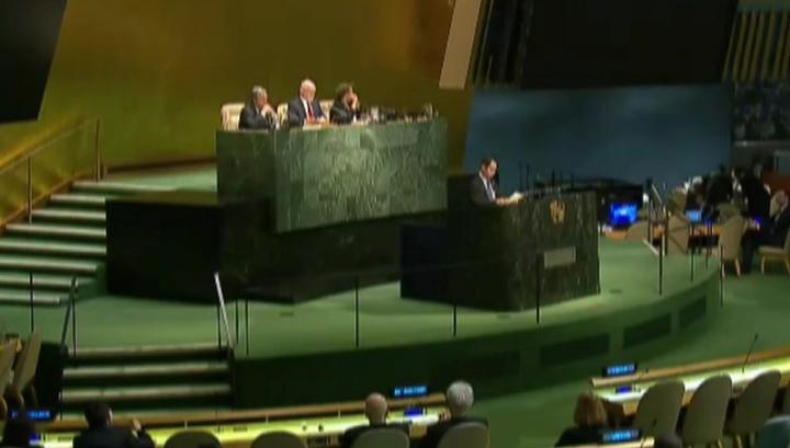 ООН оценила ежегодный объем взяток в триллион долларов