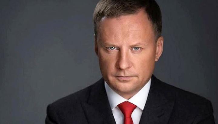 Подозреваемых в убийстве Вороненкова оставили под стражей на два месяца