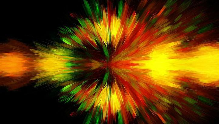 """Китайские физики провели первую в мире """"космическую"""" квантовую телепортацию"""