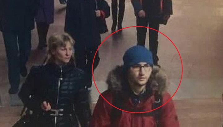 Ни один из подсудимых по делу о теракте в Петербурге не признал вину