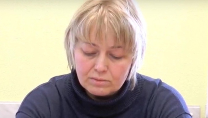 Гибель 14 детей в карельском лагере: суд признал фельдшера виновной
