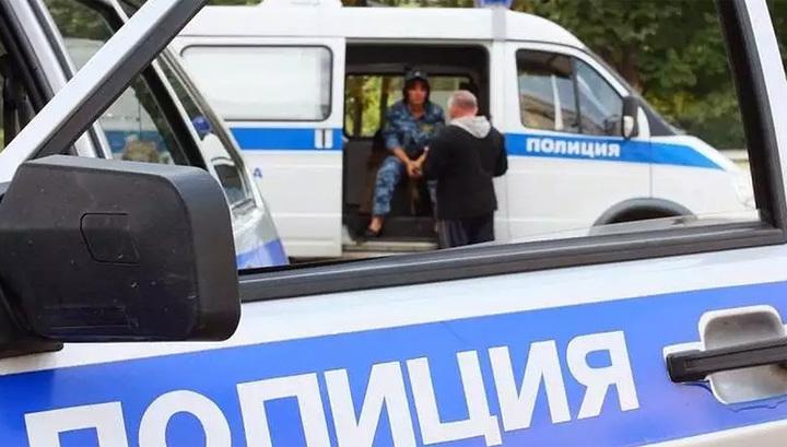 В частном доме под Днепропетровском нашли тела пяти человек