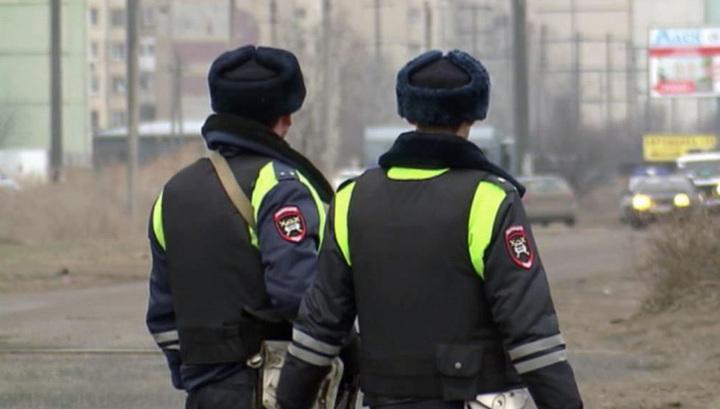 МВД сообщило новые подробности о грозненской смертнице