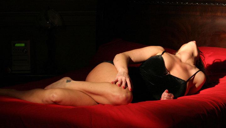 проститутки германии сайт