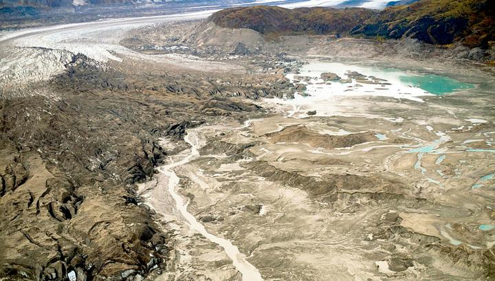 Картинки по запросу высыÑающие реки