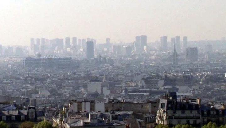 Французские заемщики хотят вернуть деньги, украденные Лениным