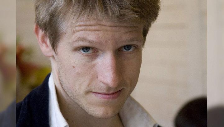 Актер из «Интернов» погиб в Москве после падения с пятого этажа