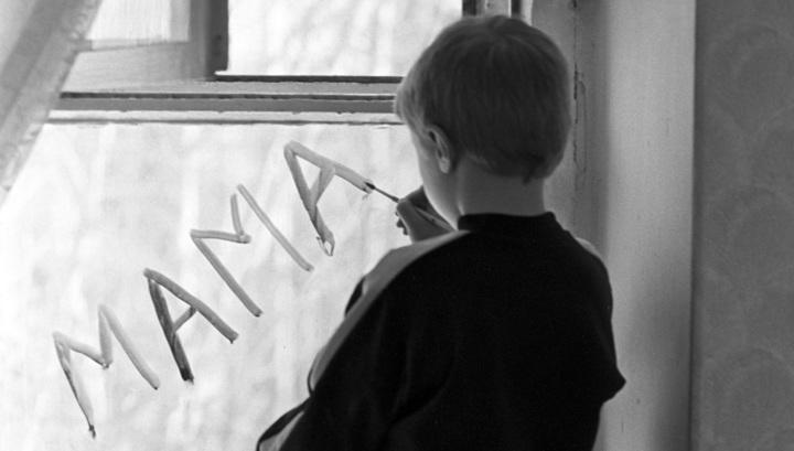 Педофилия в Питере: задержаны заслуженный учитель и руководство детдома и школы