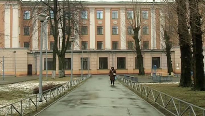 Скандал в питерском детском доме: все пятеро подозреваемых в насилии арестованы