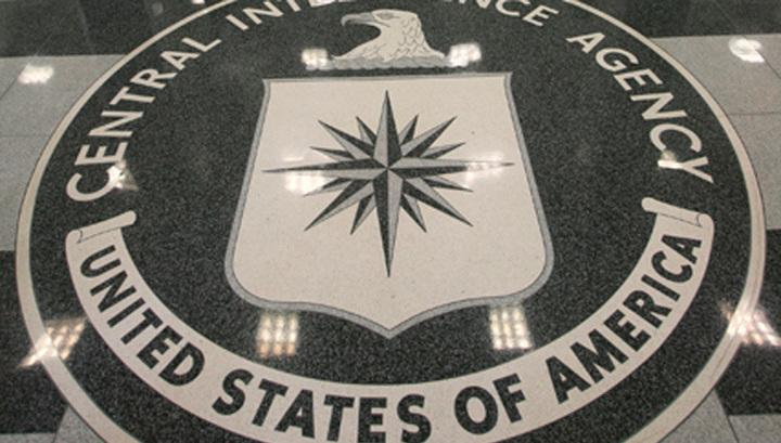 Бывшего сотрудника ЦРУ арестовали в аэропорту за незаконное хранение секретных данных