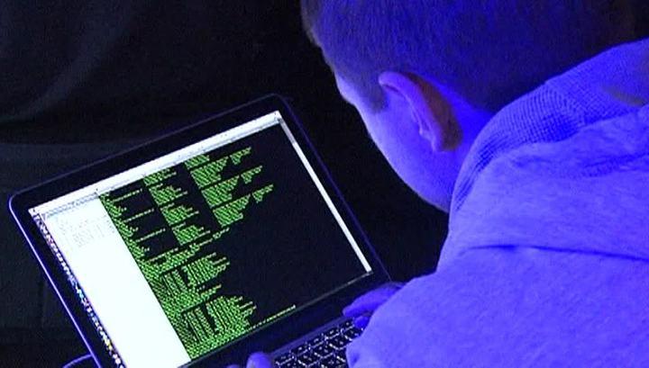 Подросток-хакер из Британии получил данные разведки, притворившись бывшим главой ЦРУ