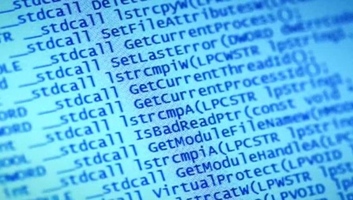 Компьютерный вирус помог обогатиться мошенникам с АЗС