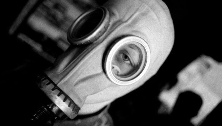 Террористы создали в Сирии спецпродразделение для химических атак