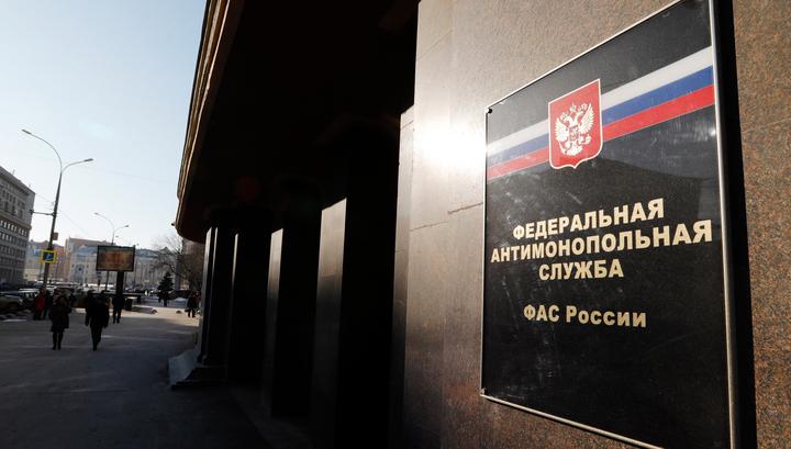 """Против """"Вымпелкома"""" возбудили дело вслед за """"Мегафоном"""" и МТС"""