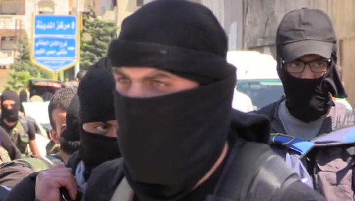В Сети появилось первое за 5 лет видео лидера ИГ