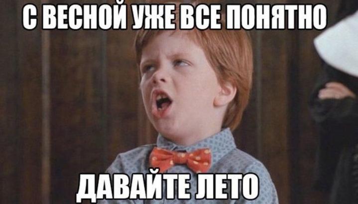 https://cdn-st1.rtr-vesti.ru/p/xw_1408705.jpg