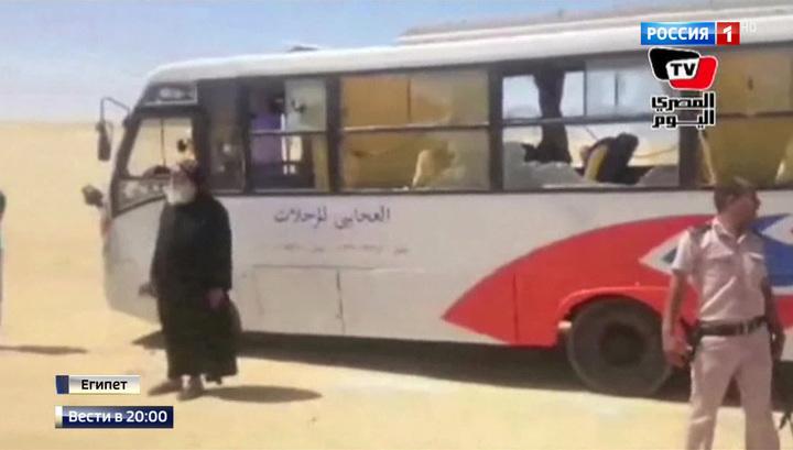 Дев в автобусе разказ