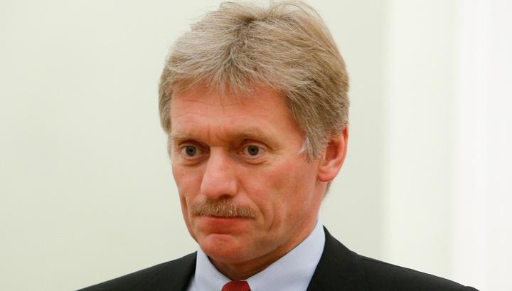 Компромисс и болевые точки: в Кремле рассказали о переговорах с Японией и США