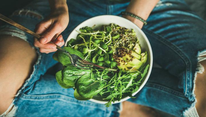 xw 1411676 - Геронтологи рассказали о страшных последствиях безуглеводной диеты