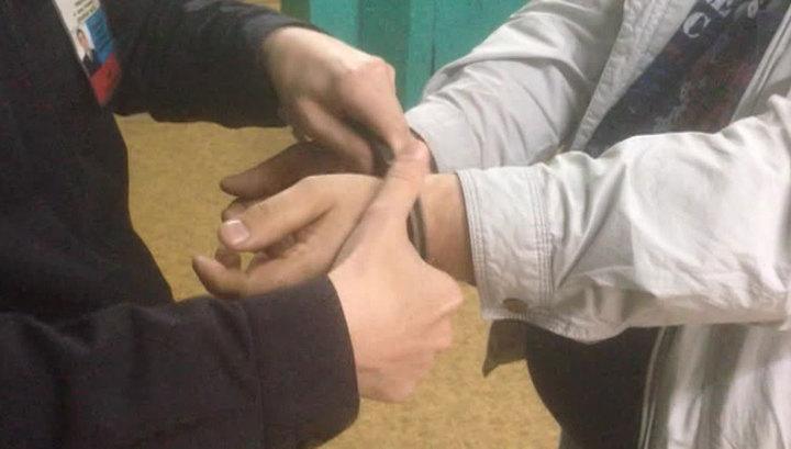 По делу Арашуковых задержаны еще двое подозреваемых в масштабном хищении