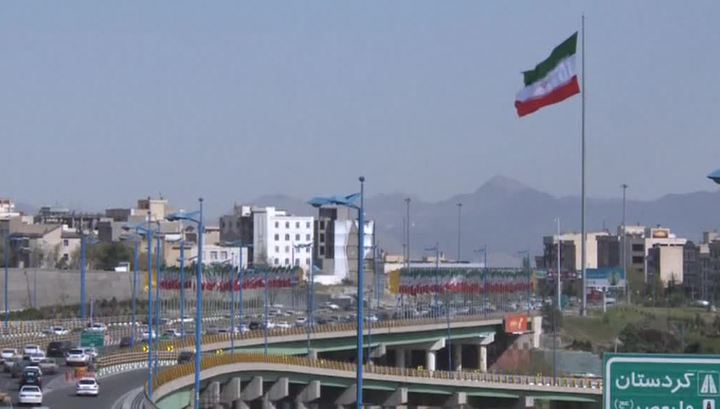 Майк Помпео сообщил о введении новых санкций против Ирана