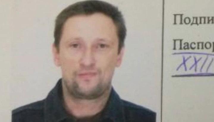 Расстрел в Кратове: Зенков был скрытным безотцовщиной
