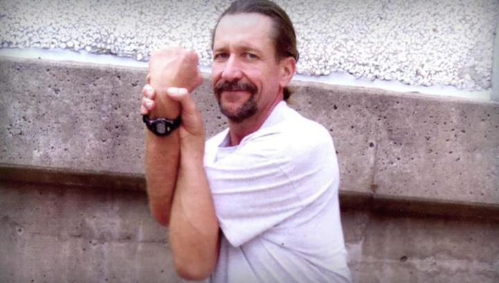 Заболевшему в тюрьме Буту пообещали визит врача через две недели