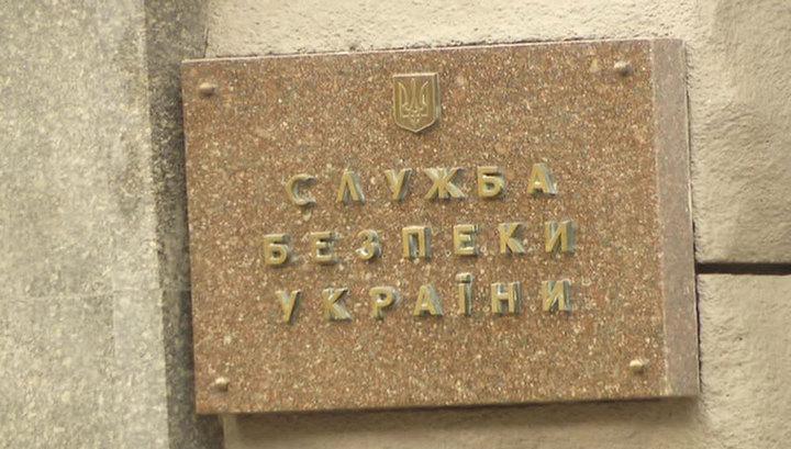 Список без Дарьи Мастикашевой: СБУ создала систему торговли людьми на Украине